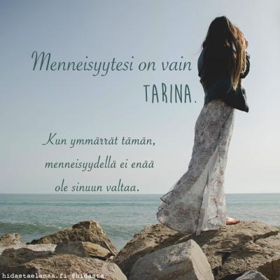 hidastaelamaa.fi