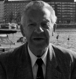 Jaropold Alexis Edelberg