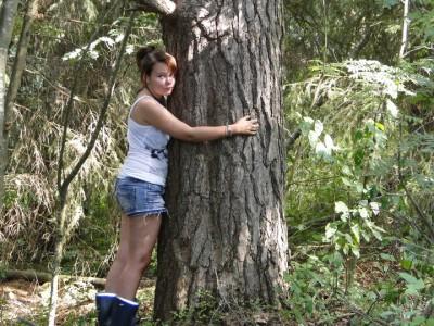 Minä vuonna 2010