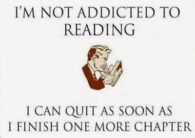 Book-Reading-Addiction