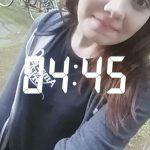 Snapchat-5559461867959377468