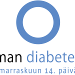 wdd-logo-date-finnish-2048px