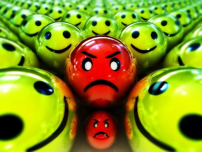 angry-balls