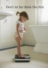 lapsi anoreksia