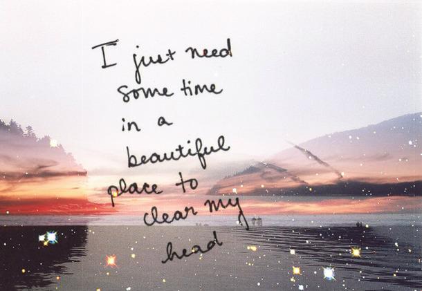 life-is-beautiful-quotes-tumblr-4_544605cfddf2b31a07ea4d8e