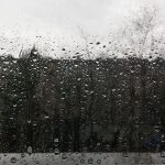 rain-1048936_1920
