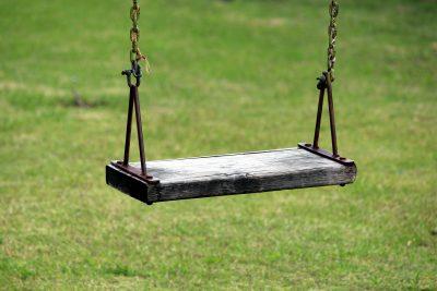 swing-1365713_1920
