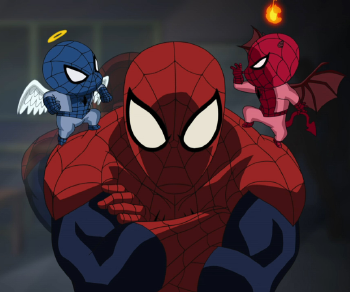 ultimate-spider-man-angel-and-devil_9444