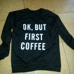 uusi paita